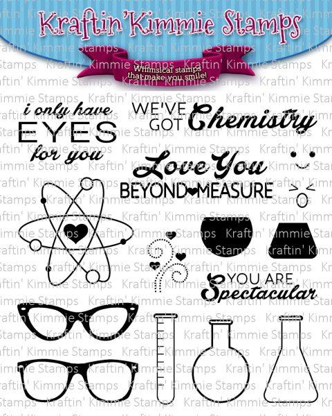 Love Chemistry resized