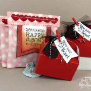 Love Sentiments - Becky3