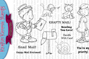 Snail Mail resized