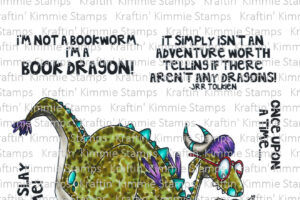 Book Dragon resized watermarked