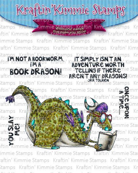 Book Dragon resized watermarked