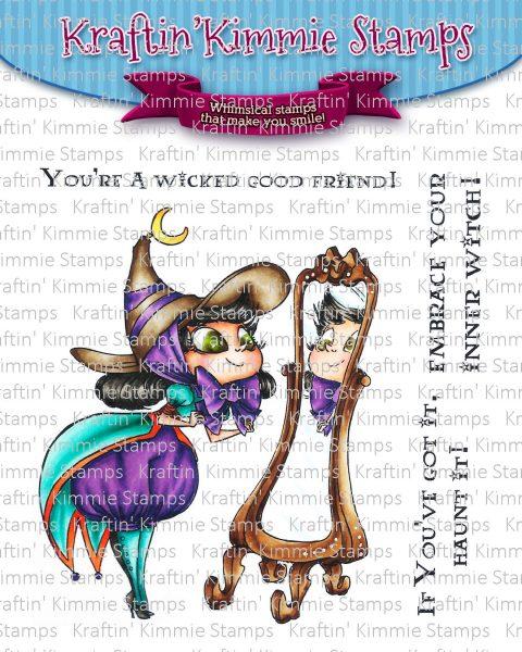 Witch Wanda resized watermarked