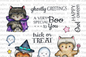 Happy Owl-oween watermarked resized