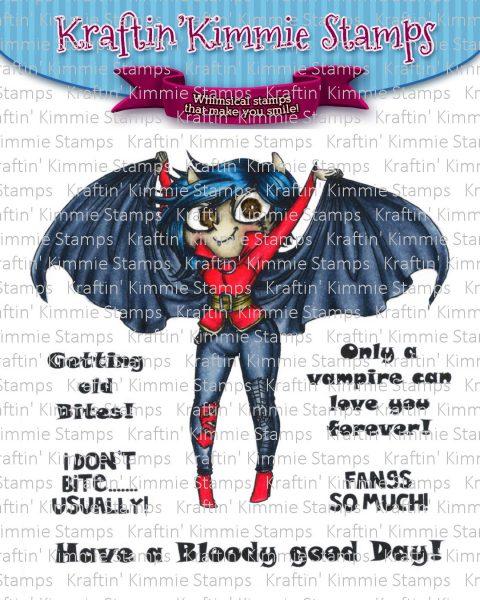 Vanessa Vampire watermarked resized