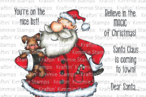 dear-santa-watermarked-resized
