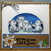 shake-it-up-polar-bears-marilyn