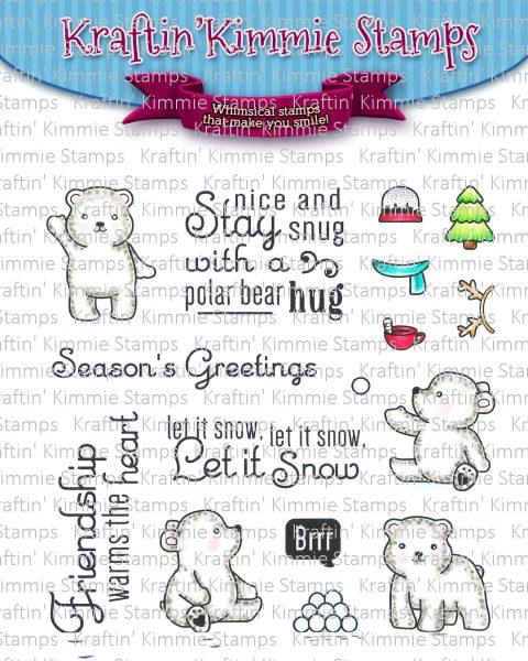 shake-it-up-polar-bears-watermarked-resized