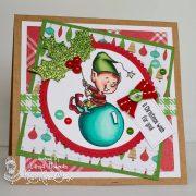 treat-yours-elf-boy-larisa