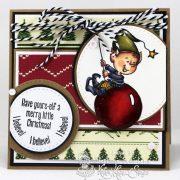 treat-yours-elf-boy-stephanie