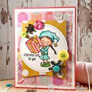 treat-yours-elf-girl-brianna