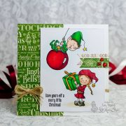 treat-yours-elf-girl-elisabeth