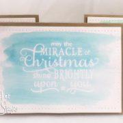 christmas-blessings-sentiments-martha