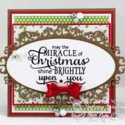 christmas-blessings-sentiments-sephanie