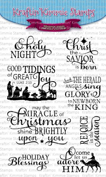 christmas-blessings-sentiments-watermarked-resize